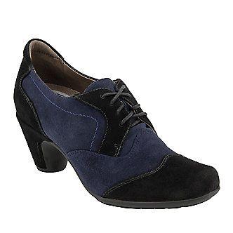 bobs shoes Bordeaux