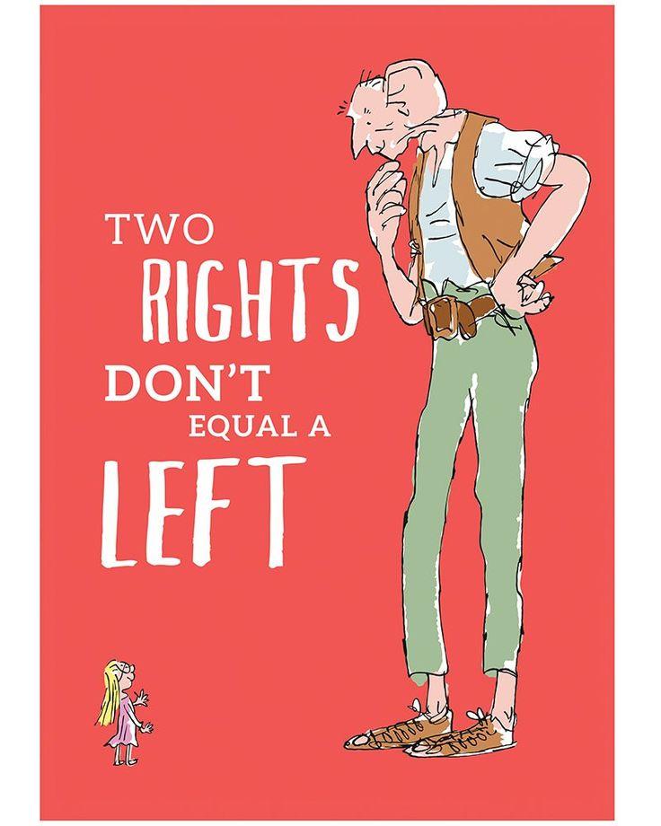 The 25+ Best Bfg Roald Dahl Ideas On Pinterest