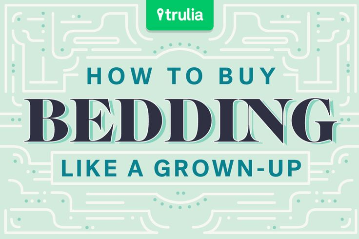 Learn how to buy bed sheets that will be functional, comfortable, stylish, and last a long time. Everything you thought you knew about thread count is wrong.