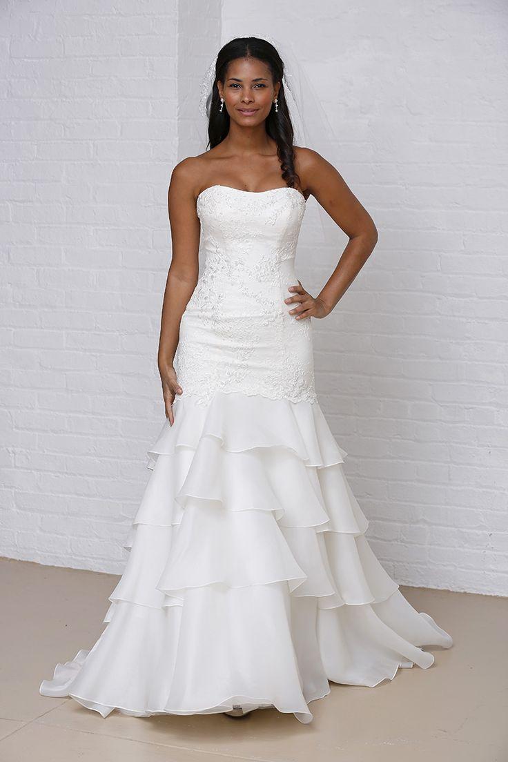 77 best melissa sweet images on pinterest melissa sweet for Melissa sweet short wedding dress