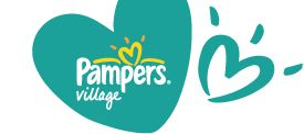 Pampers Village