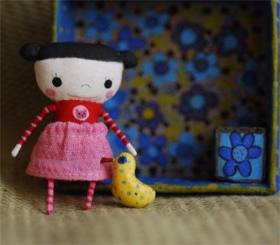DollikitHttp Toyspark482 Blogspot Com, Toys Parks, Dolls Toys, Dollikit Toys