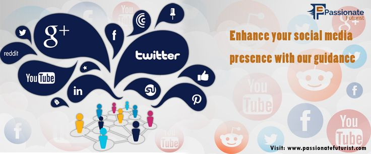 Best social media promotion and SEO service for UK, Australia, India and UAE companies