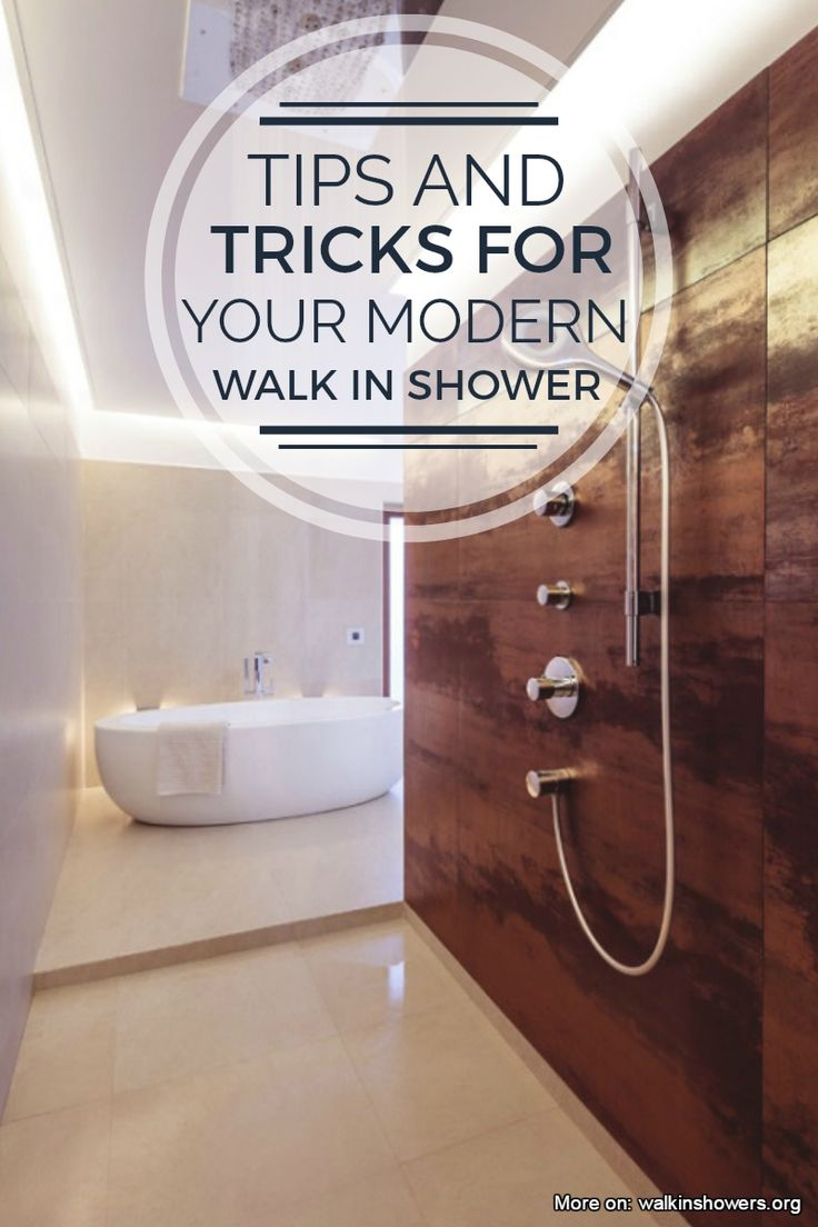 Best Handheld Showerhead Tips You Will Read This Year ~ http://walkinshowers.org/best-handheld-shower-head-reviews.html