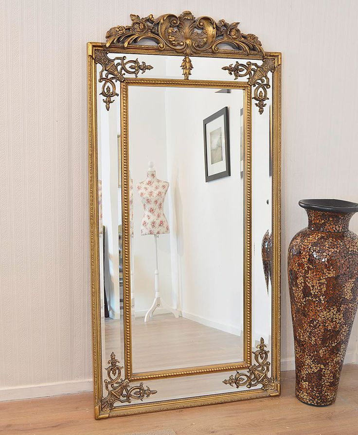 66 best antique design mirrors images on pinterest on wall mirrors id=51423