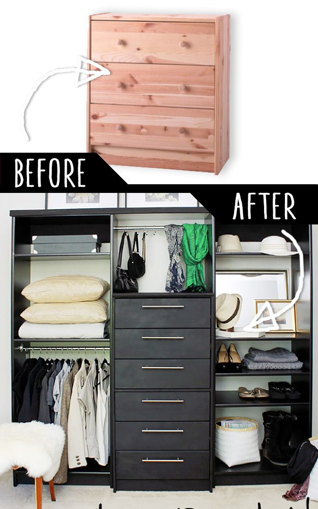 31 Best Images About Closet Designs On Pinterest Closet