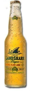landshark beer - Google Search