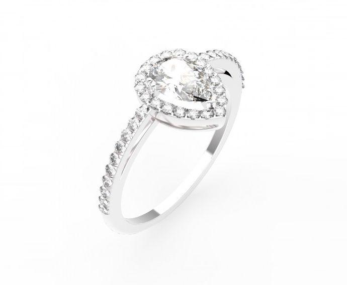 Donne-moi ta main - Blog mariage ---- #mariage #wedding #bague ...