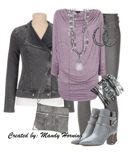 Fantastic look!!! Premier Designs Jewelry Browse the Catalog at: http://agomez.MyPremierDesigns.com