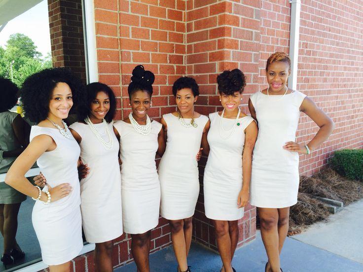 200 best RICKETY RACK GIRLS images on Pinterest
