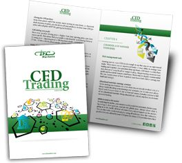 CFD Tutorial - Learn CFD Trading: CFD trading opens up new opportunities to realize your trading strategies and ideas. Find out more ... http://www.ifcmarkets.co.nz/forex-trading-books/cfd-tutorial
