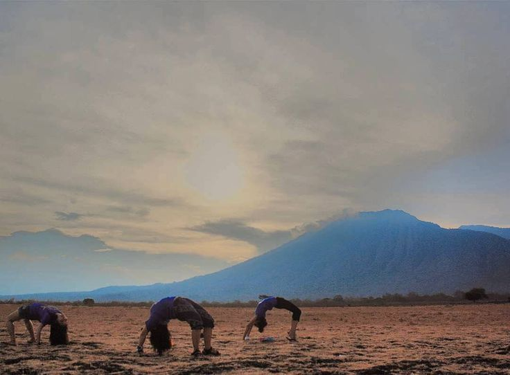 You ought to say instead If the Lord is willing then we will live and do this or that. James 4:15 (NET)  PC : @masteguh78 thanks Mas for this pict!  #throwback #backbend #tamannasionalbaluran #baluran #indonesia #mygsom #welltravelled #huffpostgram #neverstopexploring #lifeofadventure #liveauthentic #rei1440project #vscocam #vsco #nature #visualsoflife #instatravel #vsconature #worldcaptures #backpackerindonesia #visitindonesia #indonesiabagus #instanusantara #wonderfulindonesia…