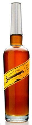 Bevmax Stranahans Whiskey