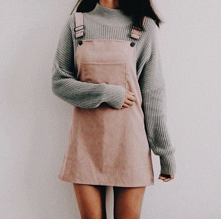 40 Trendy Spring Outfits for Teenage Girls to Enhance Your Personality