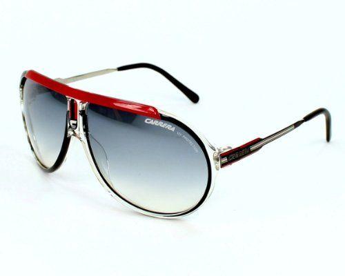 de3c195595 Carrera Endurance/l/s Aviator Sunglasses | City of Kenmore, Washington