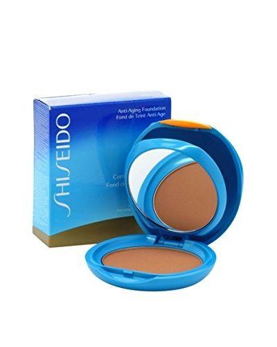 SHISEIDO Base De Maquillaje Compacto Sun Protection N掳70 30 SPF 12 gr