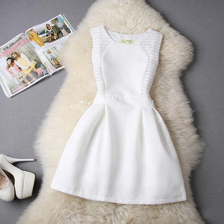 Evening Elegant A-Line Mini Lace Bodycon Casual Party Dresses