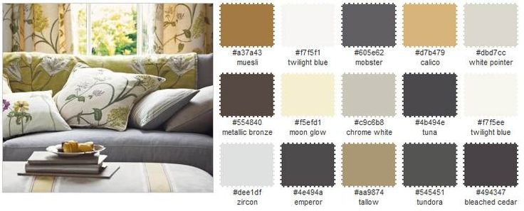 76 Best Images About Earth Colors On Pinterest Paint Colors Earth Tone Bedroom And Earth Tones