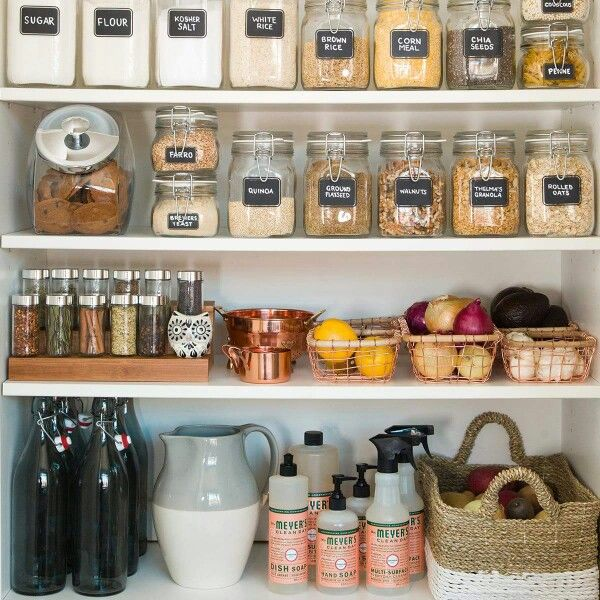 Kitchen Storage And Organization: Best 20+ Khloe Kardashian Home Ideas On Pinterest