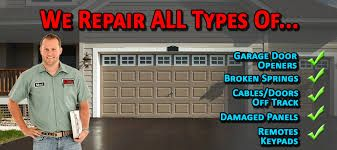 AAA garage Door Repair Sunprairie is a brand of excellency and perfection. We  Provide  the best garage door repair  or new  garage door installation service .