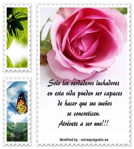 frases bonitas bonitas para whatsapp para compartir,mensajes bonitos bonitas para whatsapp: http://www.consejosgratis.es/compartir-nuevas-frases-en-whatsapp/