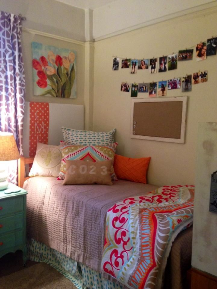 1000 Images About Ideas For Decorating Your Room On