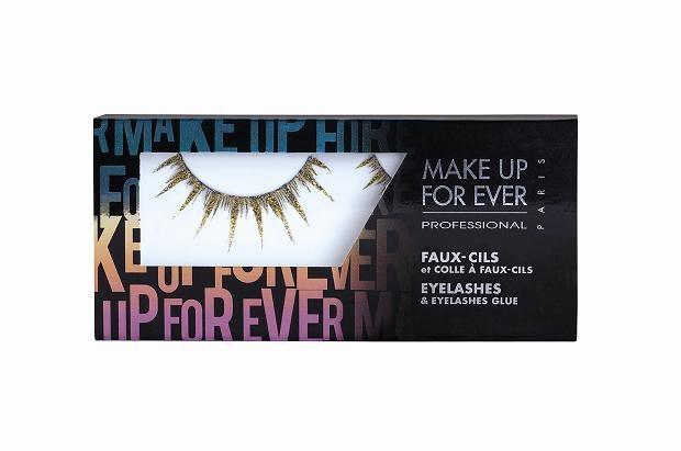 Pestañas Postizas Holodiam - Make Up For Ever