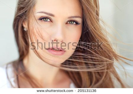 Ludzie Zdjęcia stockowe : Shutterstock Fotografia stockowa