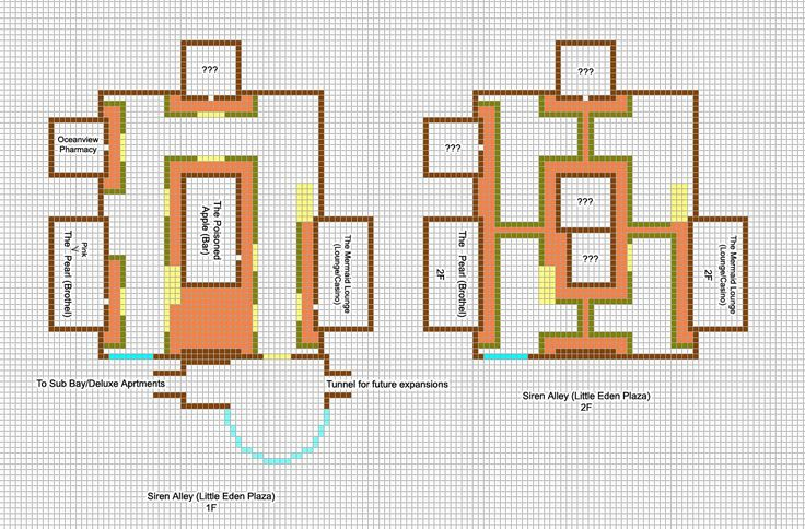 Minecraft house ideas blueprints 1happywallpapers high Building blueprint maker