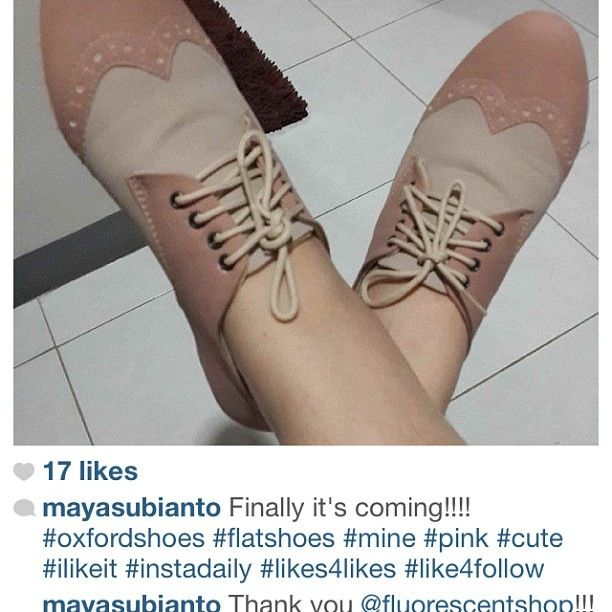 #alloshoe #instagram