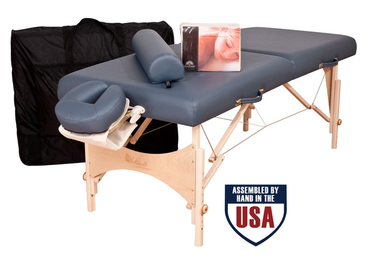 43 best oakworks massage tables and accessories images on pinterest massage massage room and - How much is a massage table ...