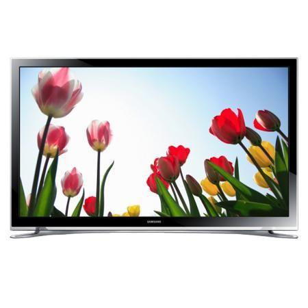 Samsung UE22H5600AK  — 14799 руб. —  Разбудите свои чувства с помощью LED-телевизор Samsung UE22H5600AK. Телевизор Samsung- изящный черный корпус, сочетание внушительных характеристик, открывает доступ к просмотру видеоклипов, ТВ программ, большой библиотеке приложений. Производит видео в с помощью Full HD. Оснащен продвинутыми функциями Smart TV и оснащен целым рядом функций для улучшения изображения. Wide Color Enhancer Plus производит обработку цветов, благодаря которому качество…