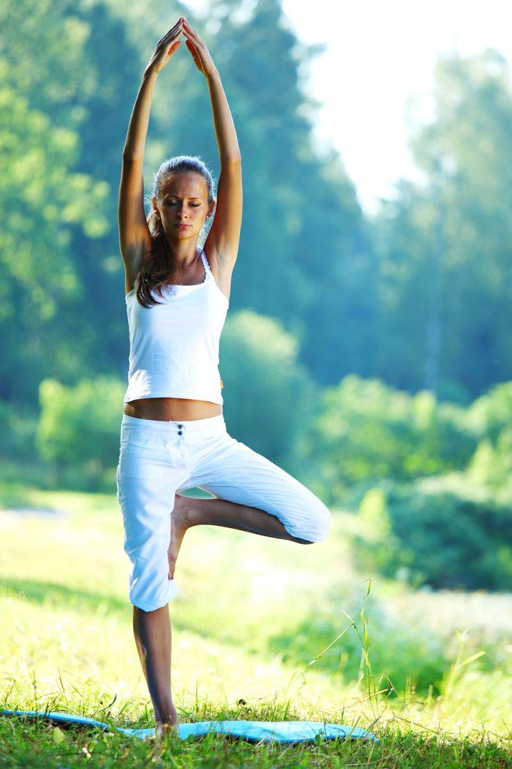 A fittséghez és jó közérzethez, a lelki és testi egyensúly kialakításához elengedhetetlen olyan sportágat választanod, amely fejleszt, erősít fizikailag és szellemileg, amiben sikert érhetsz el, ami motivál és energiát, erőt ad.