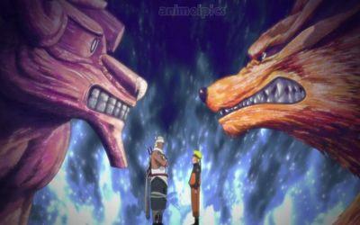 Naruto World: Animal Pics, Naruto Naruto Shippuden, Naruto Shippuuden, Naruto Bees, Animal Freak, Naruto Animal, Killers Bees Naruto, Anime, Animal Fans