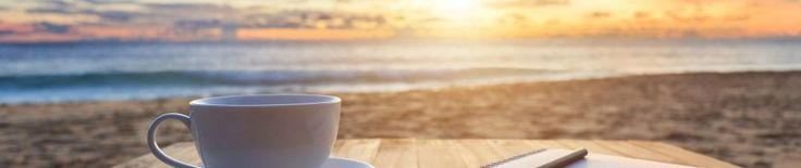 9 Morning Rituals Which Will Make You More Productive - http://edgysocial.com/9-morning-rituals-which-will-make-you-more-productive/