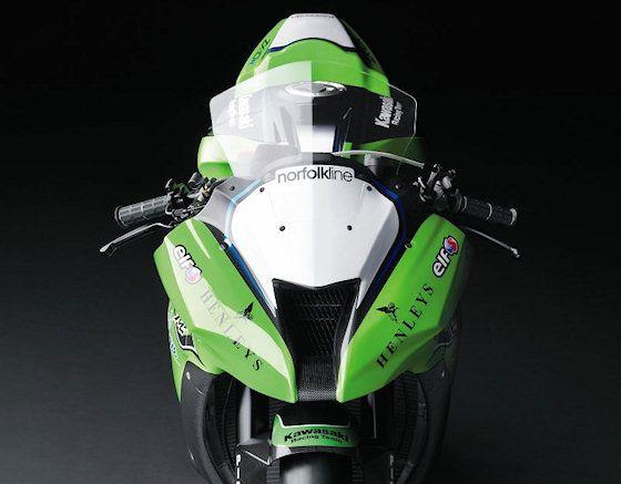 kawasaki-ZX-10R-superbike-5
