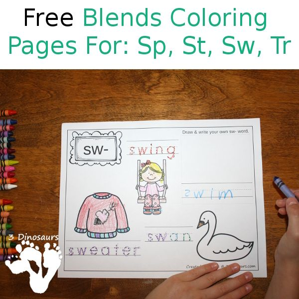 168 Best Free Coloing Pages Images On Pinterest Coloring Sheets Sw Coloring Page