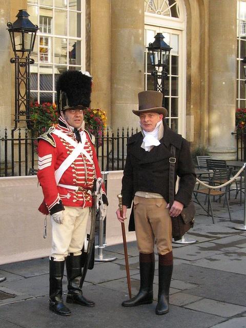 62 best images about Jane Austen festival Bath UK My ...