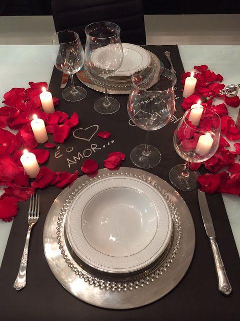 Lar Doce Casa: Especial - Dia dos Namorados