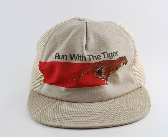 University Of Rhode Island Baseball Hat