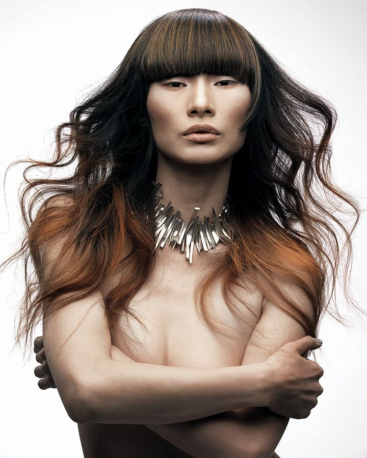 fryzura:-chris-williams,-stylizacje:-jo-philips,-make-up:-lan-nguyen,-foto:-stuart-weston