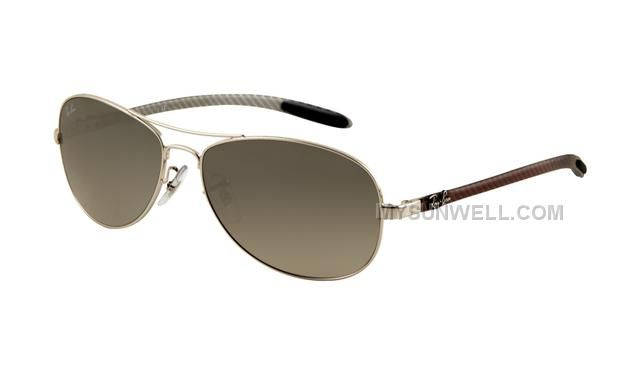 http://www.mysunwell.com/best-sellers-193897.html RAY BAN RB8301 TECH SUNGLASSES ARISTA FRAME GREY MIRROR FOR SALE Only $25.00 , Free Shipping!
