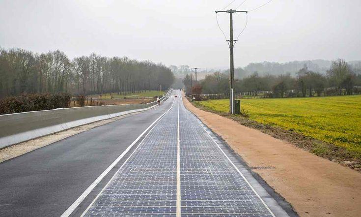 December 23 Green Energy News