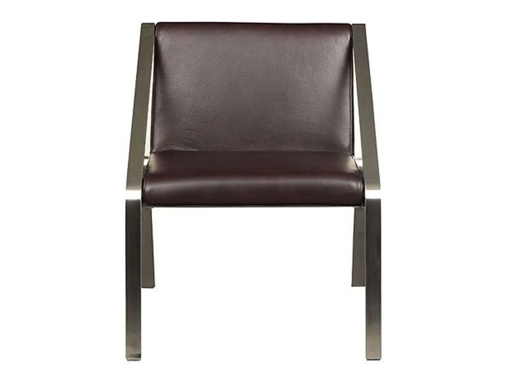 Rent the Owen Chair for contemporary chrome and leather accents  For  up to date urban styles  rent accent chairs and sofas from CORT s furniture  selection. 366 best Bedrooms images on Pinterest   Bedroom furniture  Queen