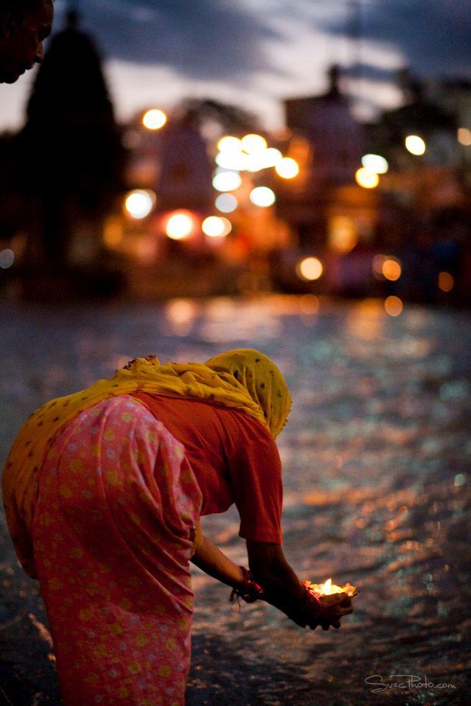 Haridwar Puja - India ❥ॐ ✫ ✫ ✫ ✫ ♥ ❖❣❖✿ღ✿ ॐ ☀️☀️☀️ ✿⊱✦★ ♥ ♡༺✿ ☾♡ ♥ ♫ La-la-la Bonne vie ♪ ♥❀ ♢♦ ♡ ❊ ** Have a Nice Day! ** ❊ ღ‿ ❀♥ ~ Fr 30th Oct 2015 ~ ~ ❤♡༻ ☆༺❀ .•` ✿⊱ ♡༻ ღ☀ᴀ ρᴇᴀcᴇғυʟ ρᴀʀᴀᴅısᴇ¸.•` ✿⊱╮
