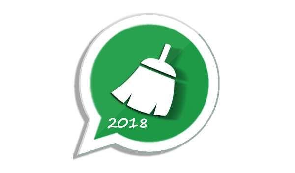 whatsapp pro apk 2018