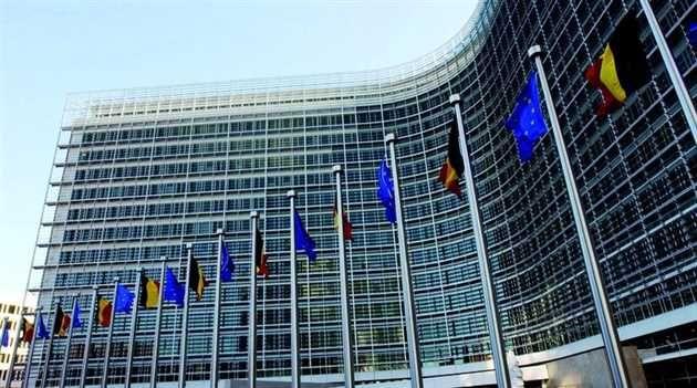Ministrii europeni de externe au pus luni bazele unui cartier general militar al Uniunii Europene care va centraliza încă din această primăvară comandamentele anumitor misiuni externe