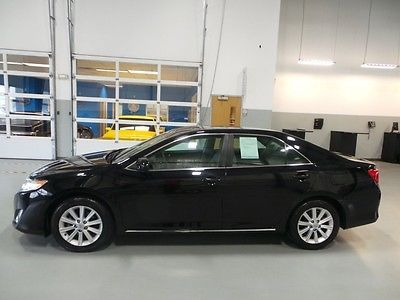awesome 2012 Toyota Camry - For Sale