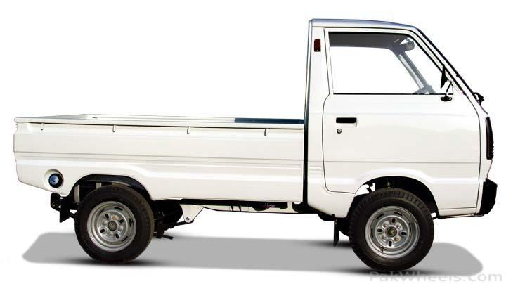 Suzuki Ravi 2018 With Images Suzuki Car Prices Vans