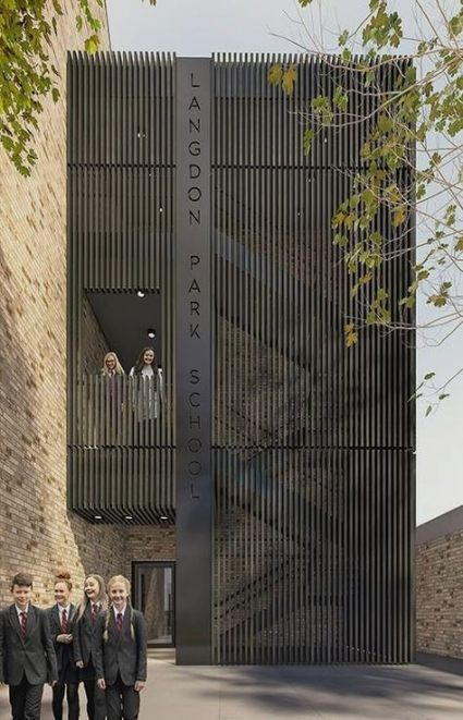 58 idéias fachada da casa arquitetura simples   – House Love